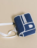 Good_Ordering_Handlebarbag_Navy