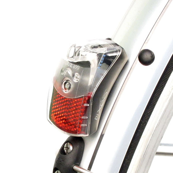 Momentum Model T rear light