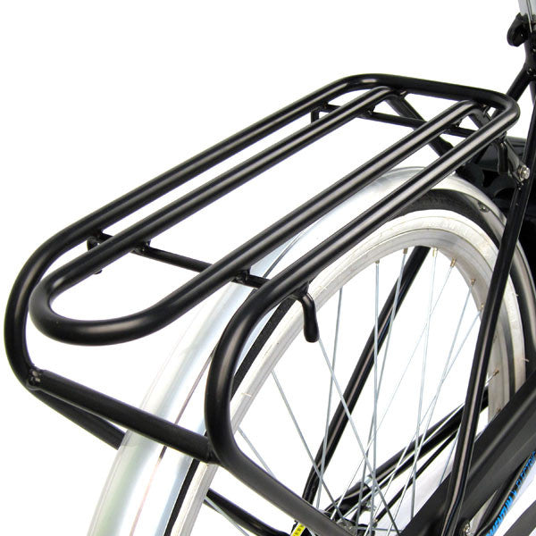 Momentum Model T rear rack