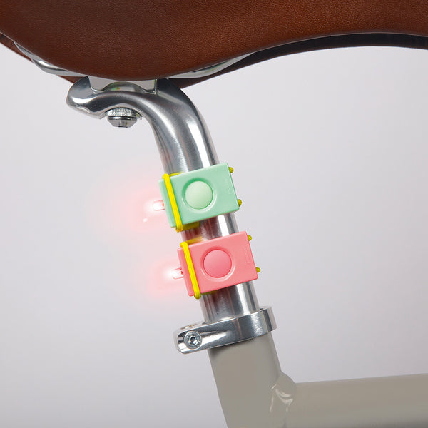 Bookman_Bicycle_Light_Set