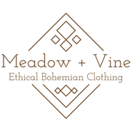 Meadow + Vine