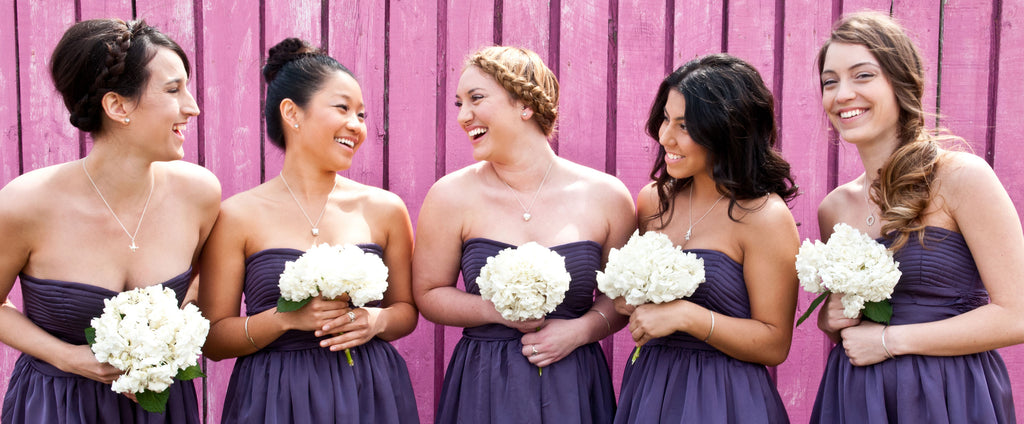 bridesmaids-page-1_0c999b14-3f1d-4368-ae