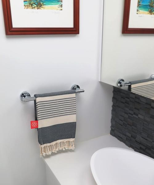 Small Turkish Towel