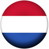 Dutch language icon