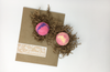 Monthly Bath Bombs Pouch Subscription
