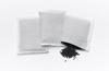 Bamboo Mesh Activated Charcoal Packets (3)