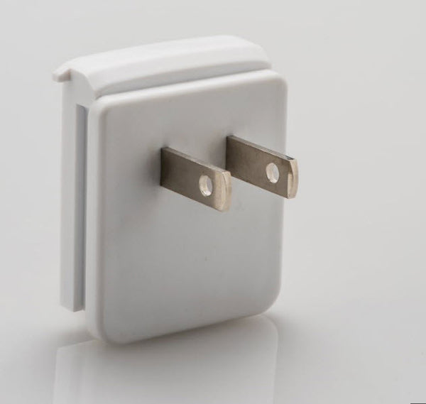 US - A type Adapter, for Multi-Functional Power Bank