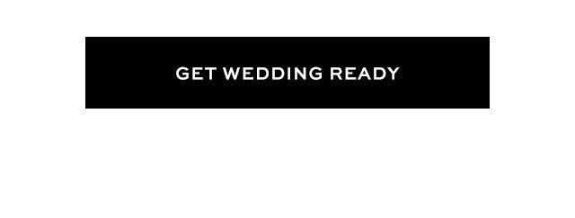 Get Wedding Ready