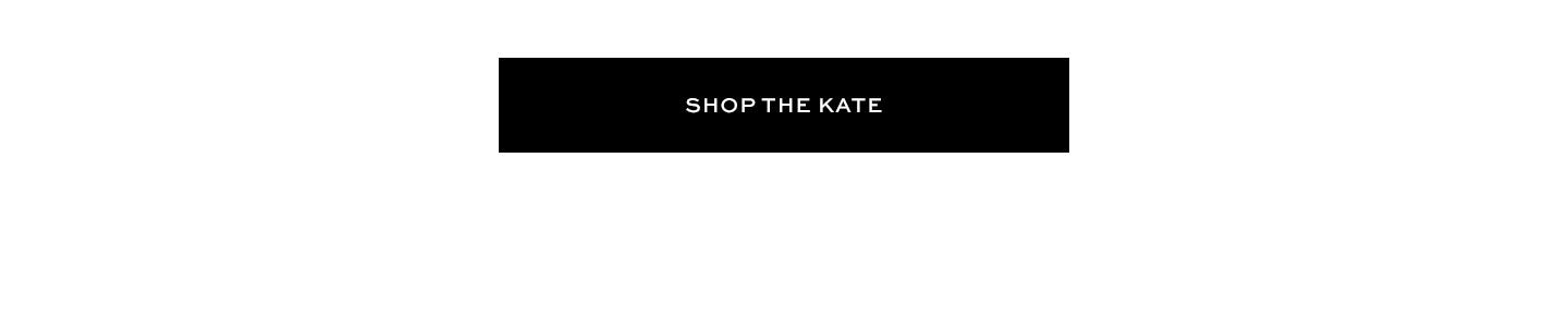 Shop The Kate