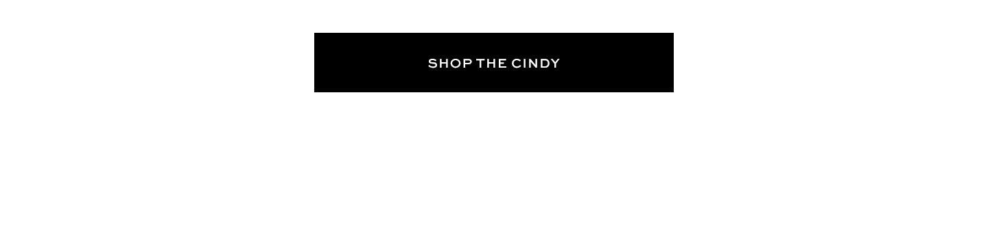 Shop The Cindy