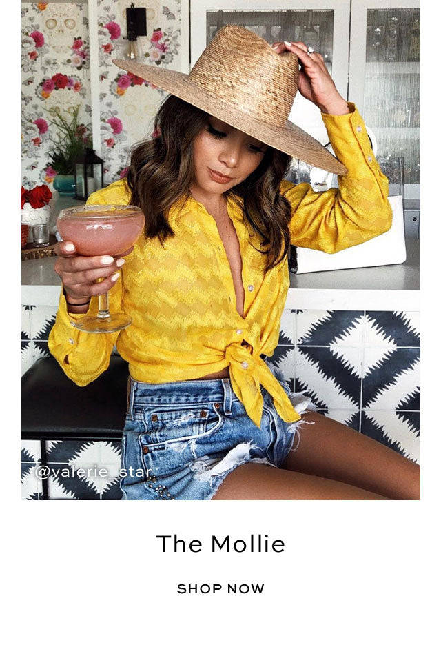 The Mollie