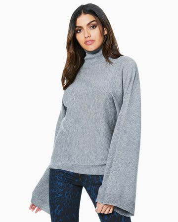 HEATHER GREY|IMAGE 1