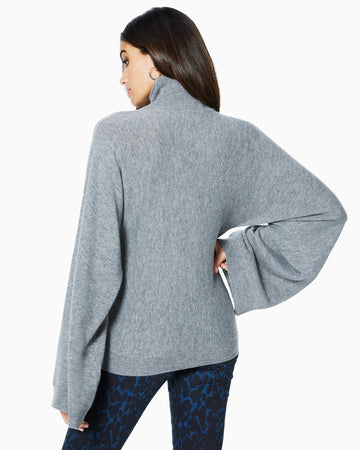 HEATHER GREY|2
