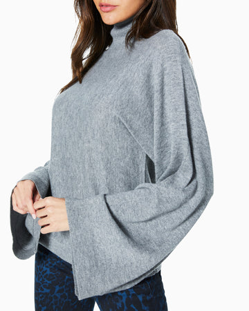 HEATHER GREY|3