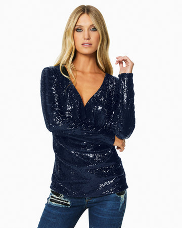NAVY SEQUIN|1