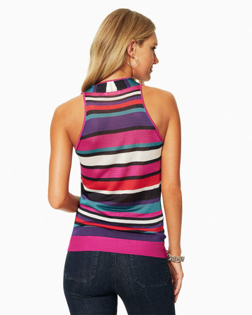 MULTI STRIPE|2