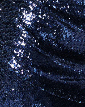 NAVY SEQUIN|5