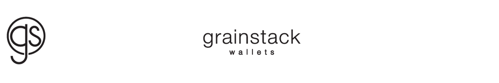 Grainstack Wallets