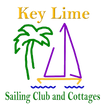 Key Lime Sailing Club