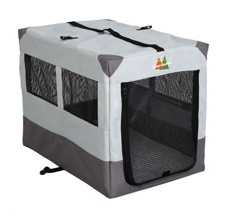 midwest homes for pets canine camper sportable