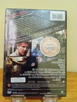 The Fugitive - Original DVD