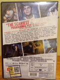 Paranormal Activity: The Marked Ones - Original DVD