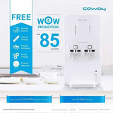 COWAY Neo CHP-260N Water Purifier ON SALE!