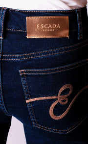 Jeans regular stretch - Heraboutique