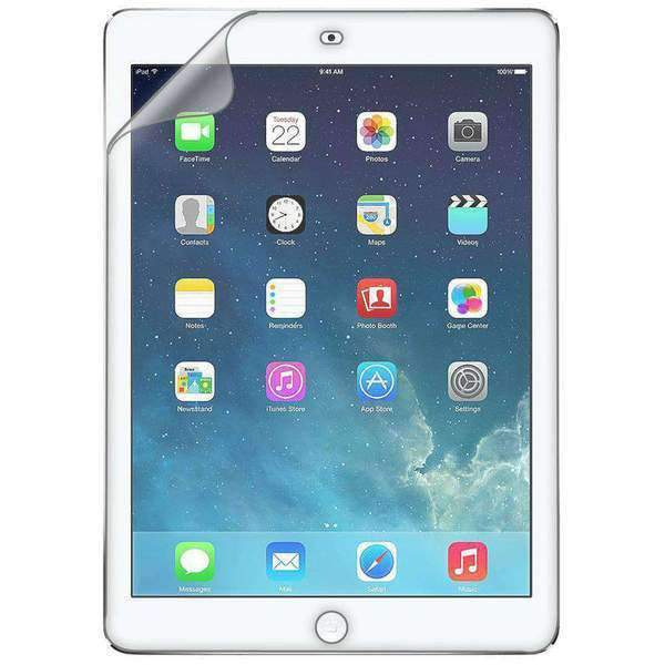 AMZER ShatterProof Screen Protector for Apple iPad Air 10.5