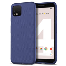 Load image into Gallery viewer, AMZER Line Texture TPU Case for Google Pixel 4XL