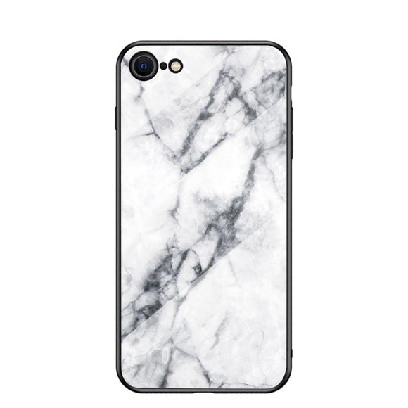 Glass Designer Case