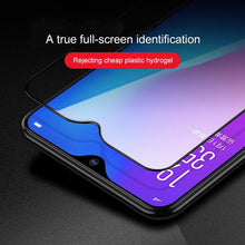 Load image into Gallery viewer, AMZER Kristal Edge2Edge Tempered Glass Screen Protector for Samsung Galaxy A01