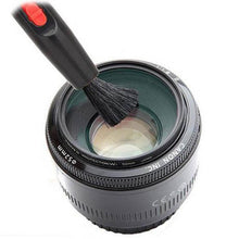 Load image into Gallery viewer, Cleaning Kit for Eyeglasses, Camera Lens, Smartphones and Tablets