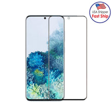 Load image into Gallery viewer, AMZER Premium Tempered Glass Screen Protector for Samsung Galaxy s20/ s10e