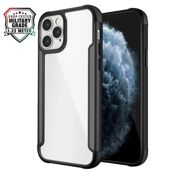 Ultra Hybrid SlimGrip Case for iPhone 12 Pro