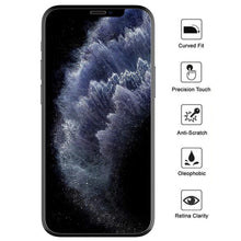 Load image into Gallery viewer, AMZER ShatterProof Screen Protector for iPhone 12 mini - Front Coverage