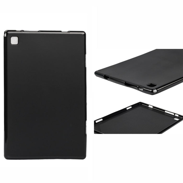 AMZER Protective Flexible TPU Case for Teclast P20HD