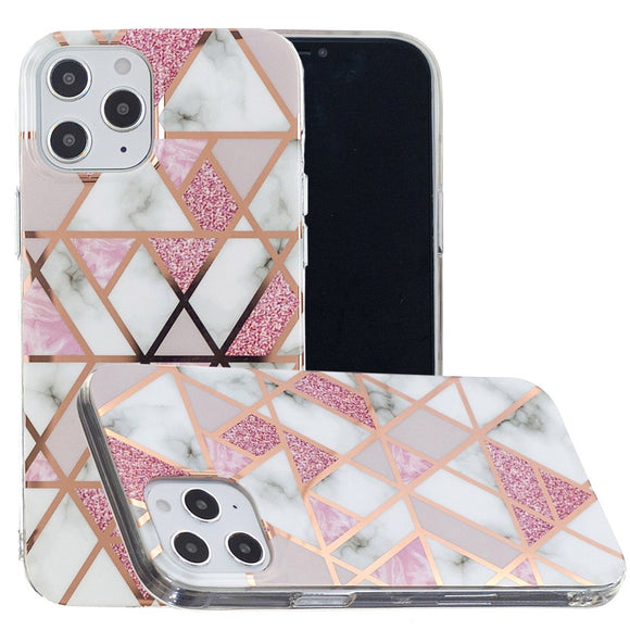 Designer case for iPhone 12 | Fommy