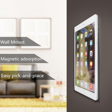 Load image into Gallery viewer, AMZER Wall-mounted iPad Magnetic Adsorption Universal Sticker Mobile Phone Wall Bracket