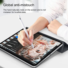 Load image into Gallery viewer, AMZER Anti-Mistouch Tilt Pressure Stylus Pen