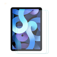 Load image into Gallery viewer, AMZER 9H 2.5D Tempered Glass Screen Protector for iPad Air 10.9 Inch 2020