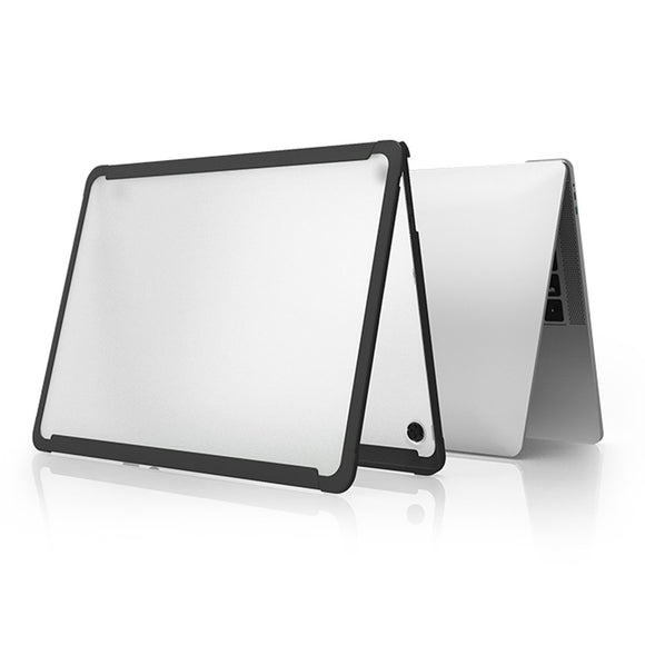 Armor Protective case | MacBook and Laptop Accessories | Amzer