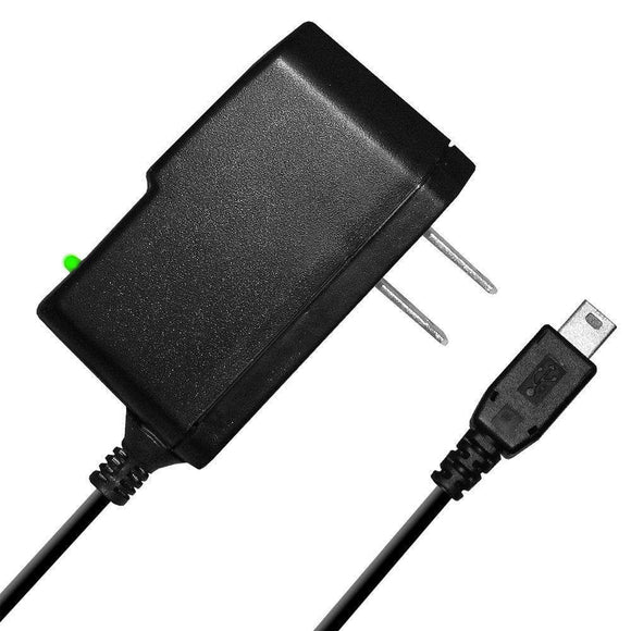 Wall Charger | chargers | Amzer
