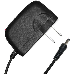 Amzer® Travel Wall Charger - amzer