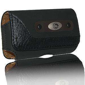 Windsor Smartphone Horizontal Case for Amazon Fire Phone - amzer