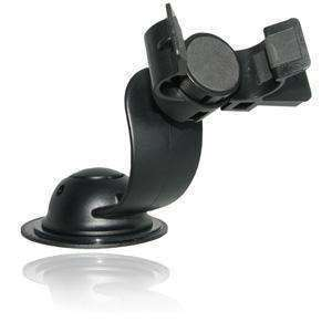 Amzer Universal Car windshield Dash or Console Mount for Smartphone - amzer