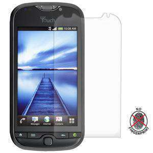 AMZER Kristal Anti-Glare Screen Protector for HTC myTouch 4G Slide