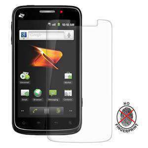 AMZER Kristal Anti-Glare Screen Protector for ZTE Warp