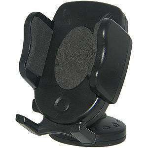 Amzer 2-in-1 Universal Mount for Mobile Smartphone - amzer