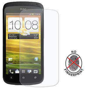 AMZER Kristal Anti-Glare Screen Protector for HTC One S